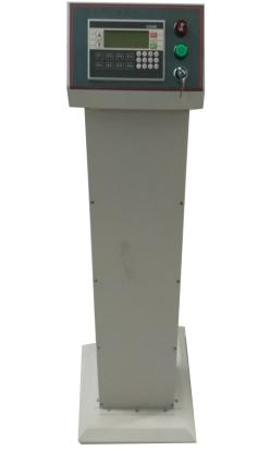FYND-2/2S/3防火卷帘帘挠度计