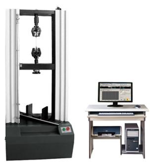 LDS系列微机控制电子万能试验机