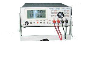 PC57直流电阻测试仪