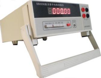 SB2230数字电桥