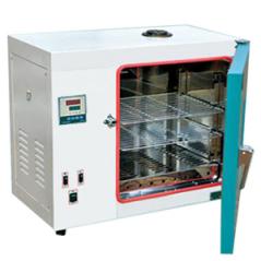 401R热延伸烘箱