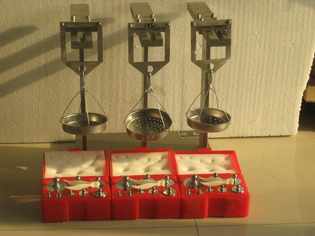 HY-1高温压力试验装置